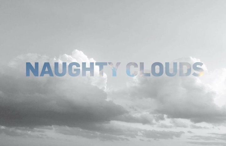 Naughty Clouds Tour Dates