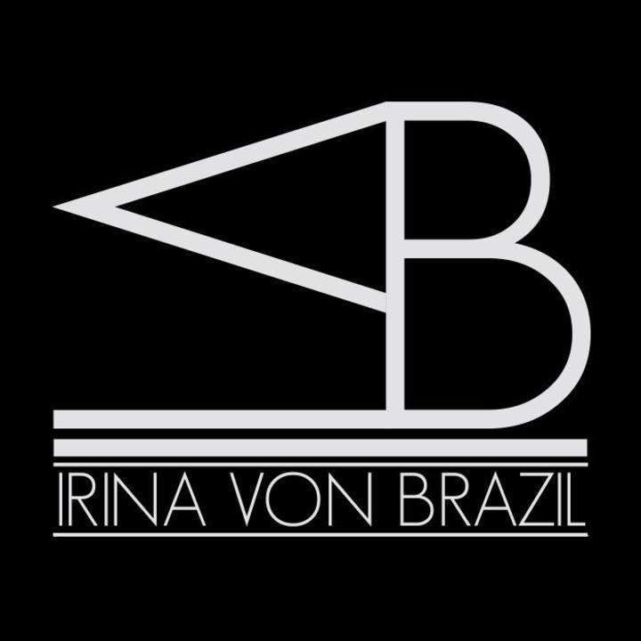 Irina von brazil Tour Dates