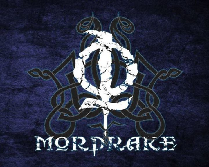 Mordrake Tour Dates