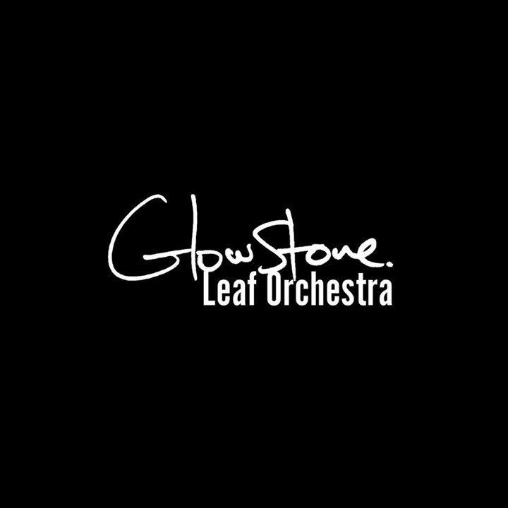 GlowStone Tour Dates