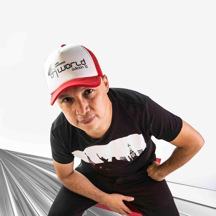 Miguel Alanis Tour Dates