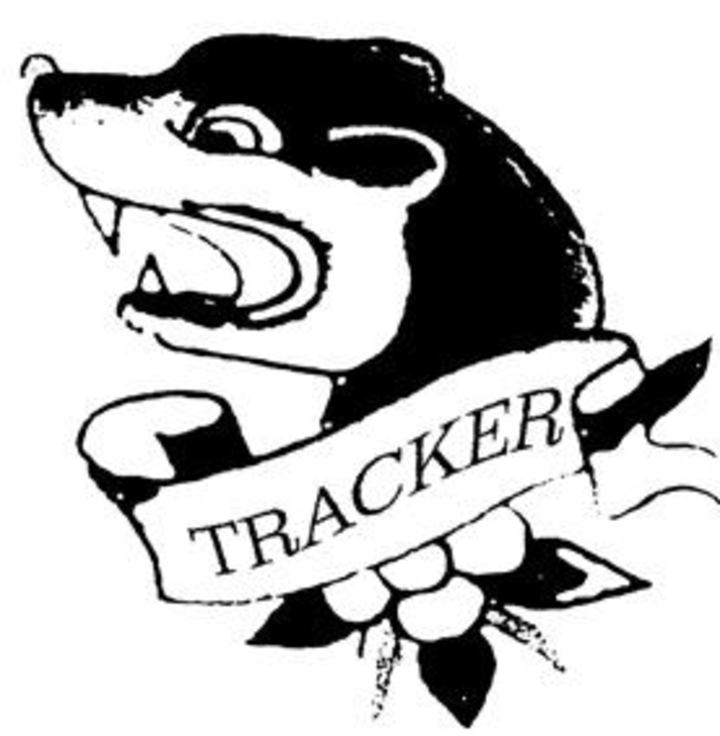 Tracker Tour Dates