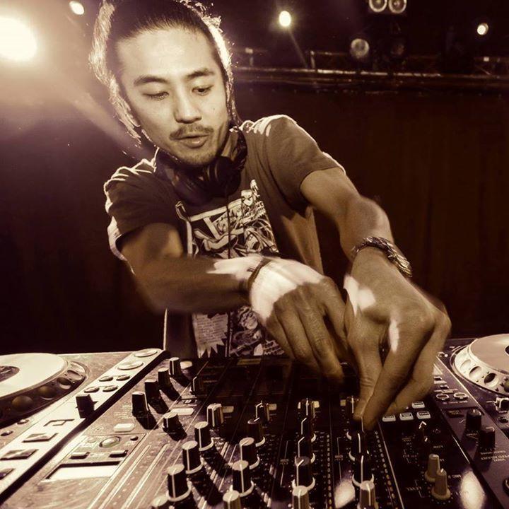 Tanukichi @ TBA - St Philips, United Kingdom