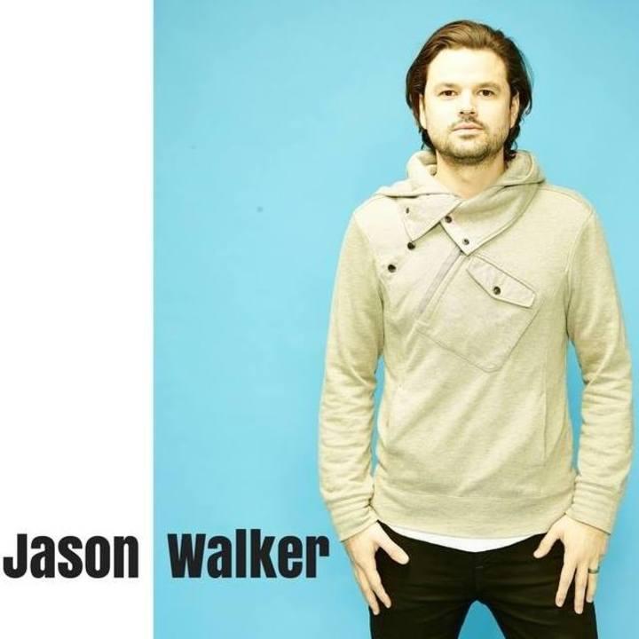 Jason Walker Tour Dates