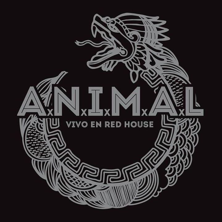 A.N.I.M.A.L Tour Dates