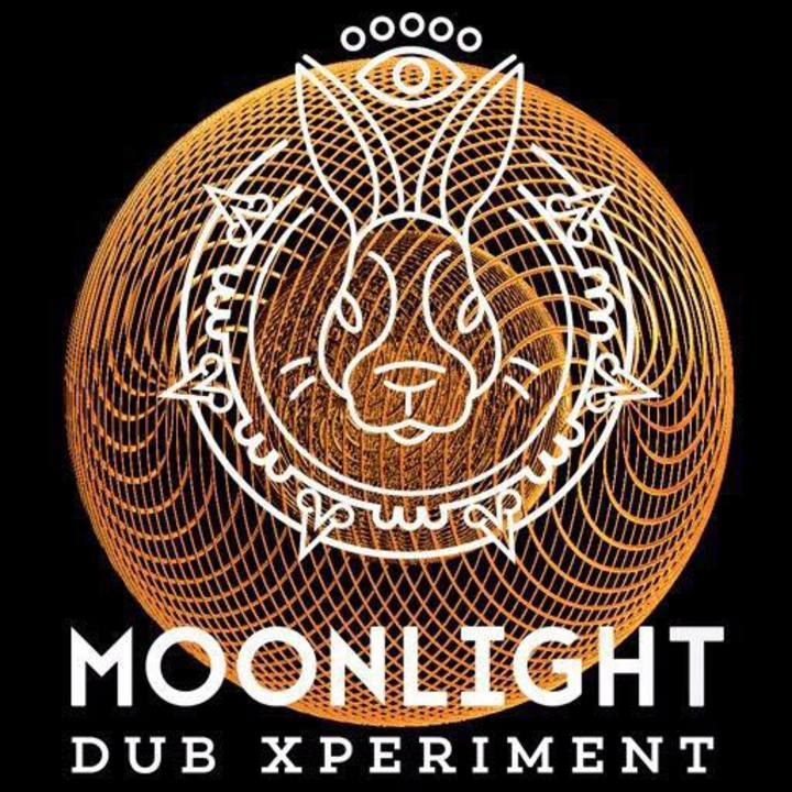 Moonlight Dub Xperiment Tour Dates