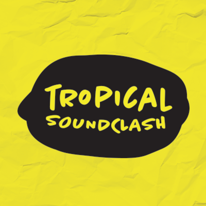 Tropical Soundclash Tour Dates