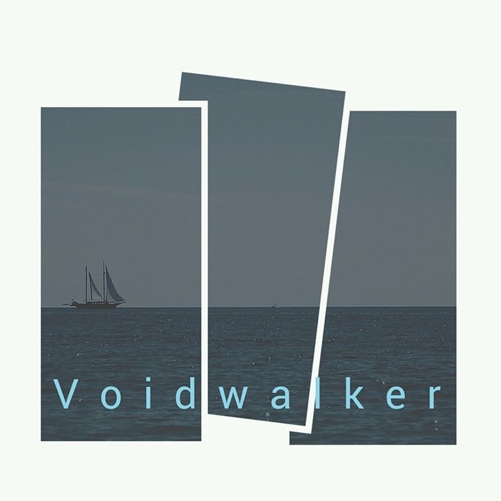 VoidWalker Tour Dates