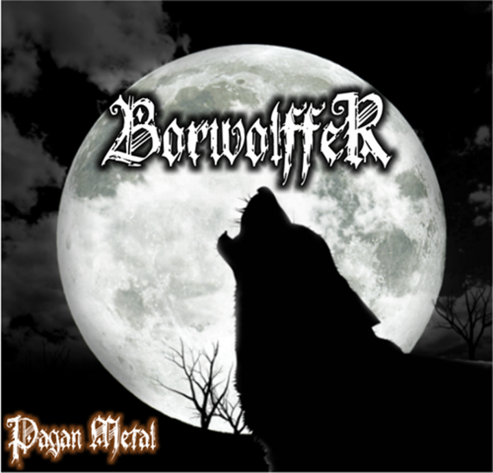 Borwolffer Tour Dates
