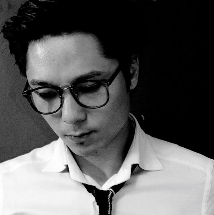 Alain Chiu 趙朗天 Tour Dates