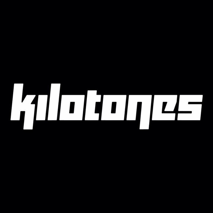 kilotones Tour Dates