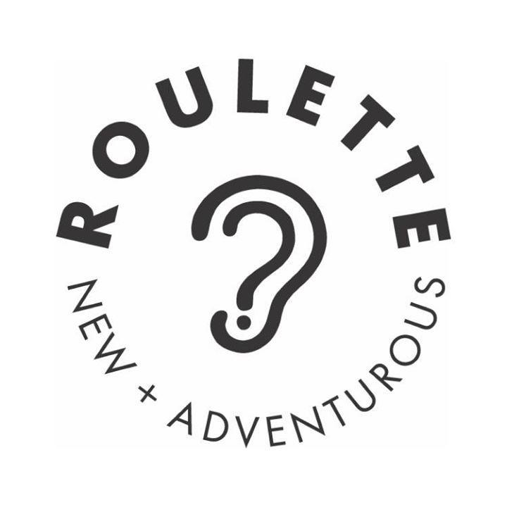 Roulette Tour Dates