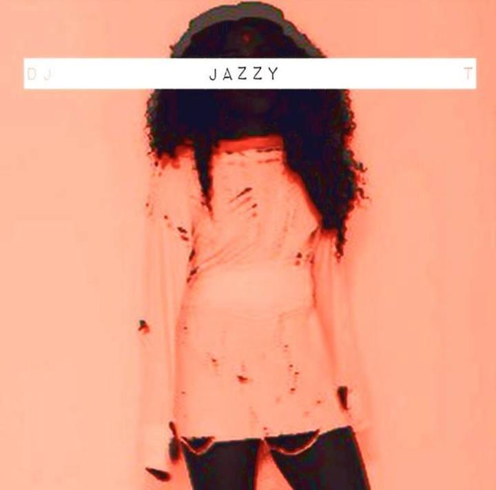 DJ Jazzy T Tour Dates