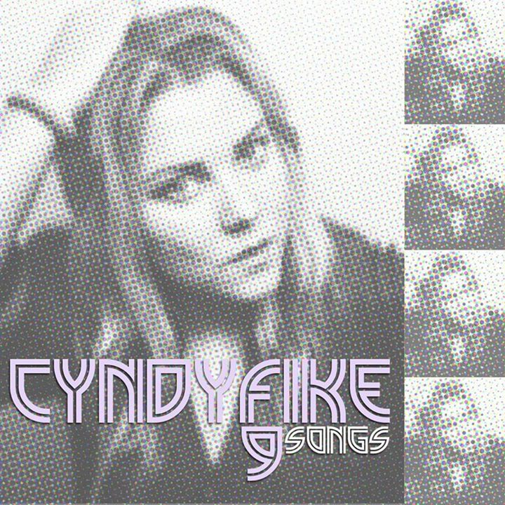 Cyndy Fike Tour Dates