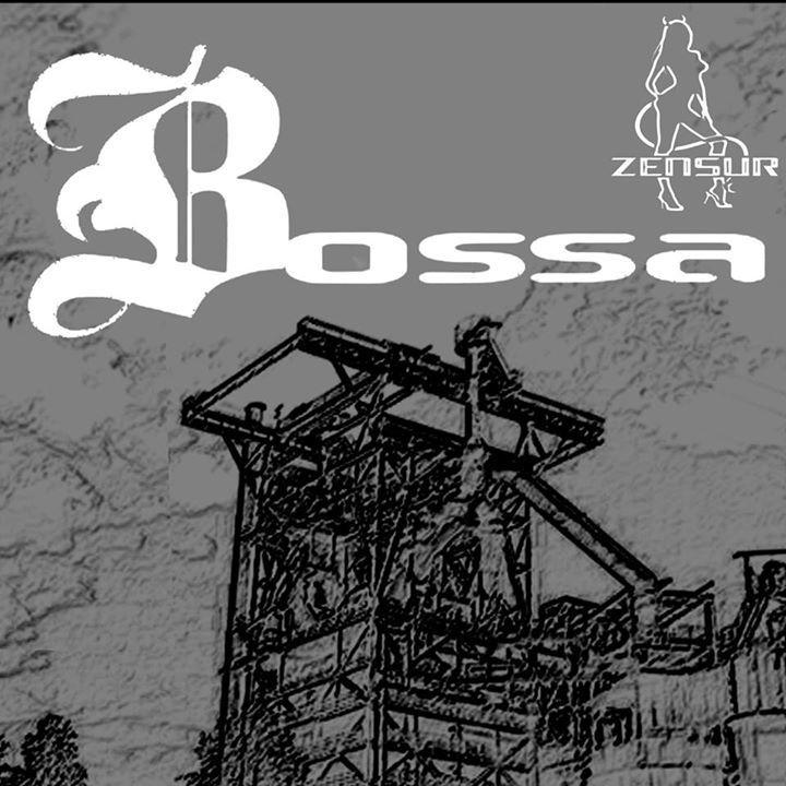 Bossa Tour Dates
