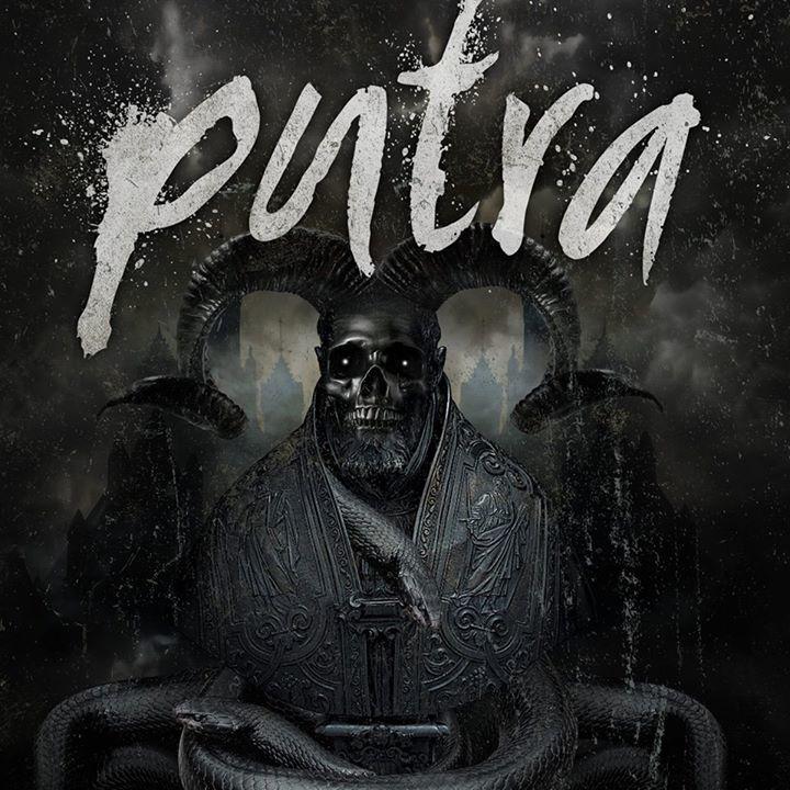 Putra Tour Dates