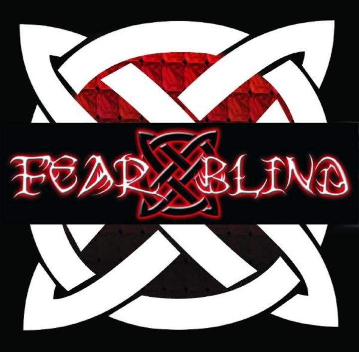 Fear Blind Music Tour Dates