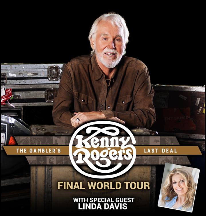 Linda Davis @ Reading Eagle Theatre at the Santander Arena - Reading, PA