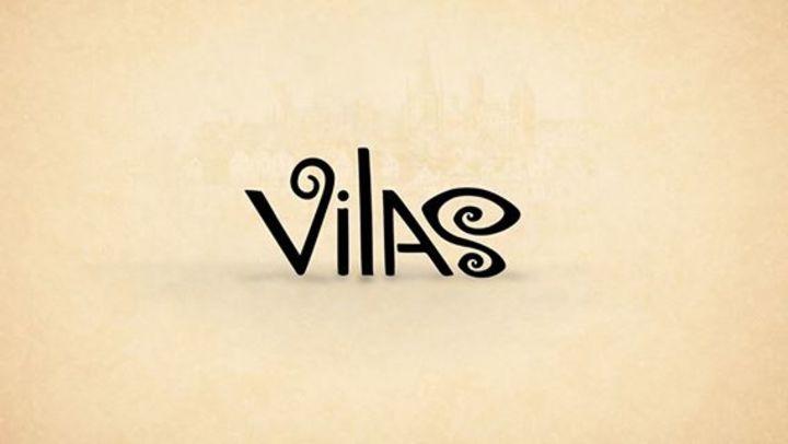 Vilas Tour Dates