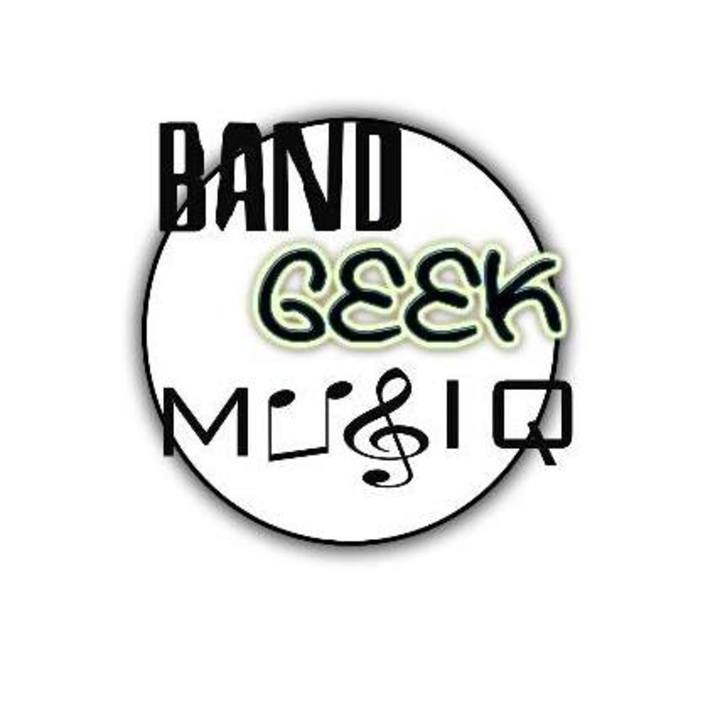 Band Geek Musiq Tour Dates