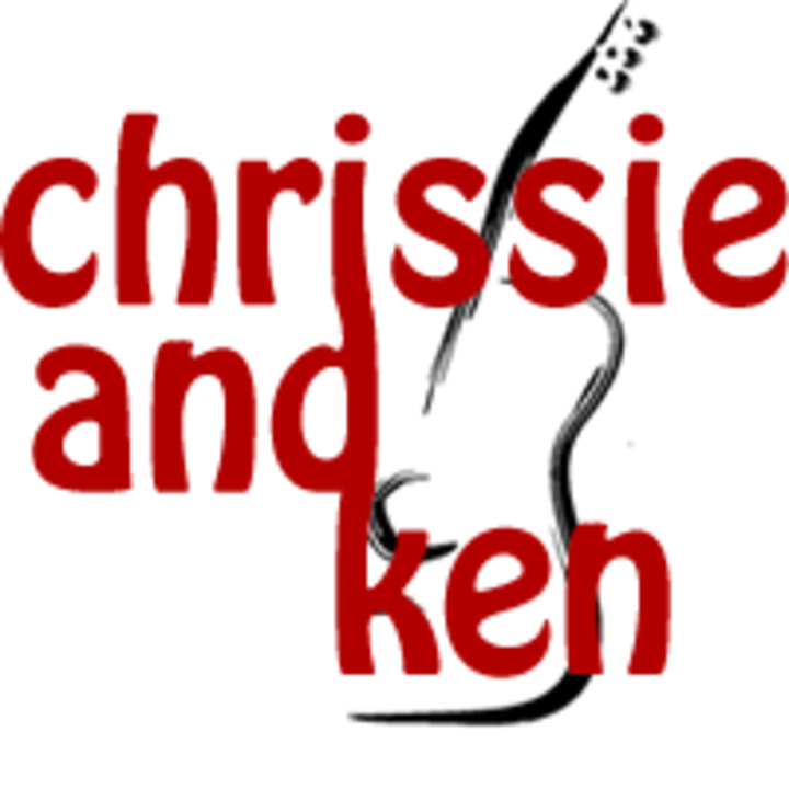 Chrissie and Ken Tour Dates