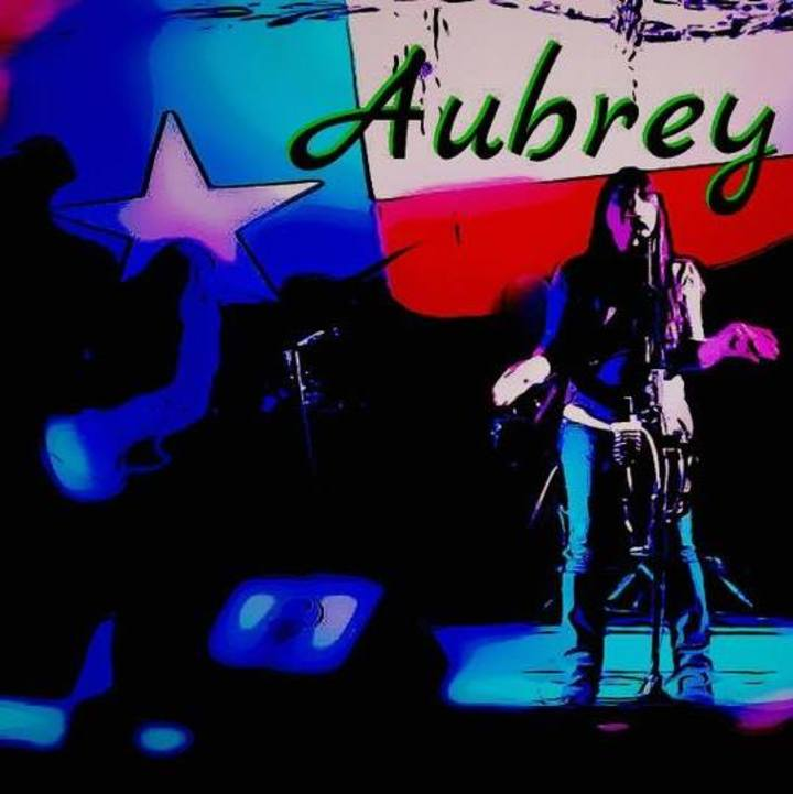 Aubrey Lynn Tour Dates