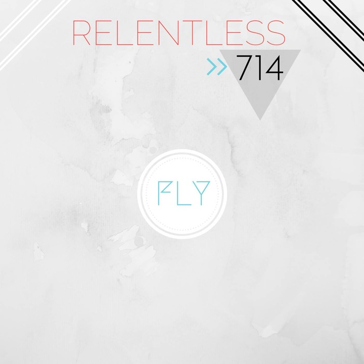 Relentless 714 Tour Dates