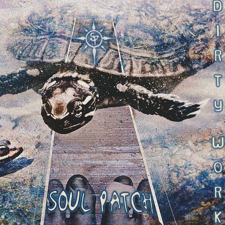 Soul Patch is NEAT Tour Dates