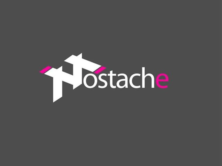 Mostache @ AKK - Karlsruhe, Germany