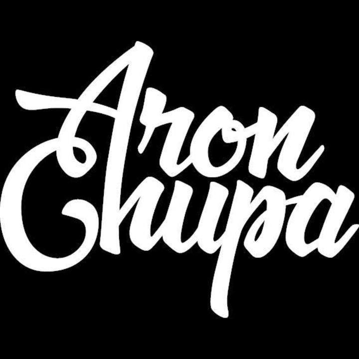 AronChupa Tour Dates