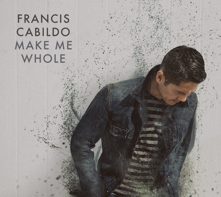 Francis Cabildo Music @ XLT @ St. Stephen's Catholic Church - Midland, TX