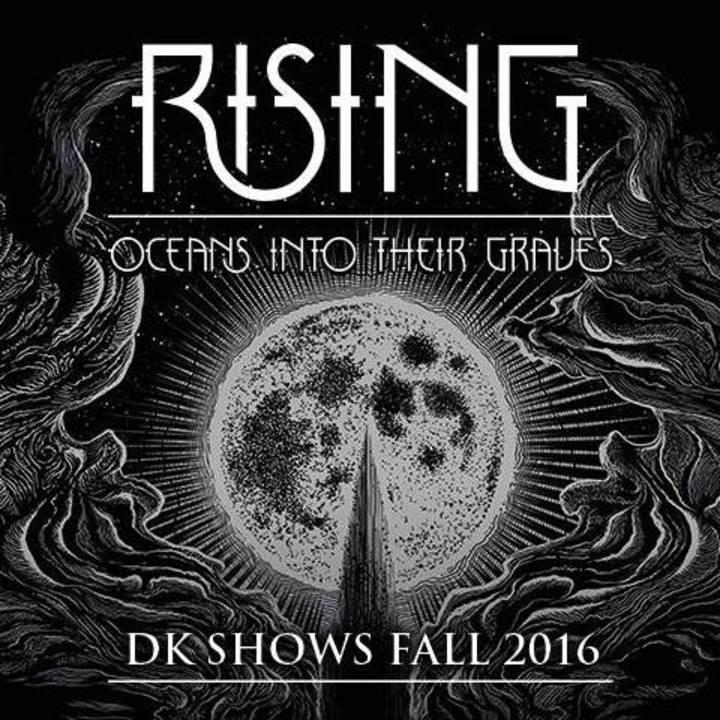 Rising Tour Dates