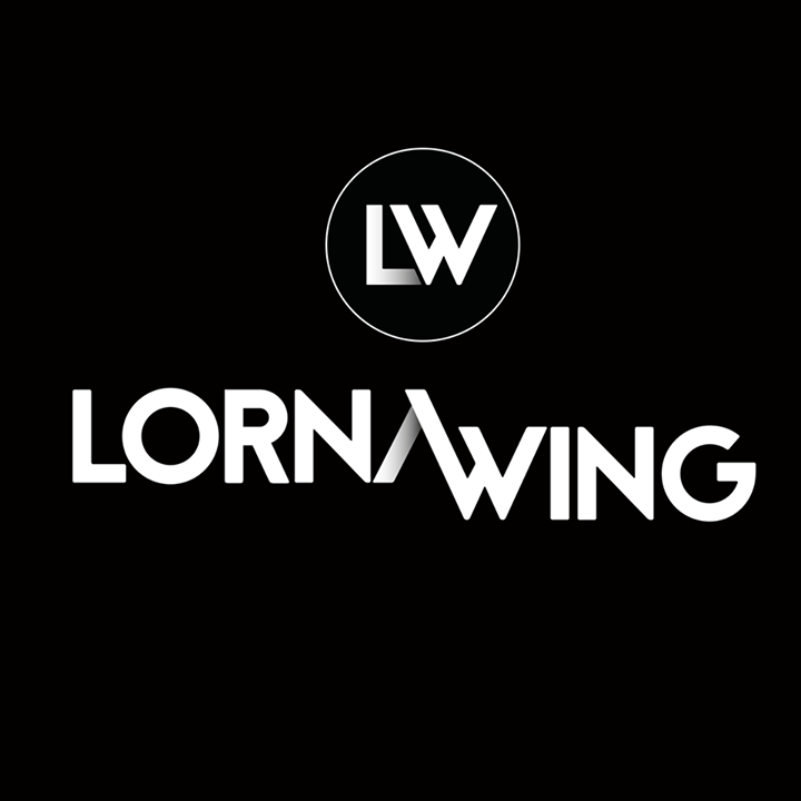 Lorna Wing Tour Dates