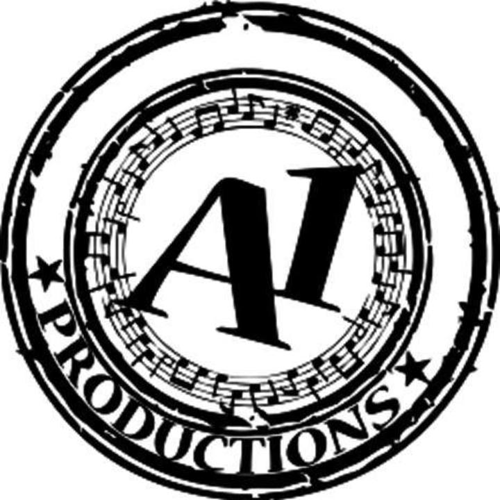 A1 PRODUCTIONS Tour Dates