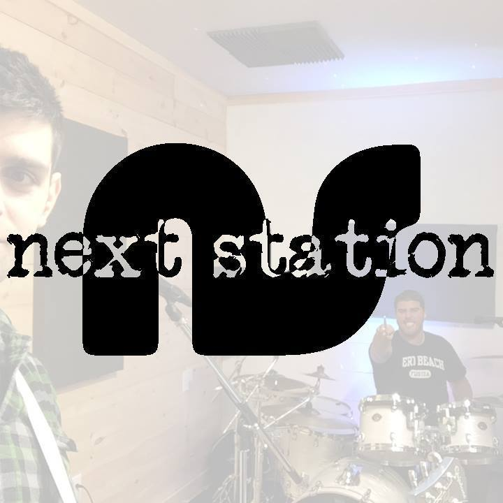 Next Station Tour Dates