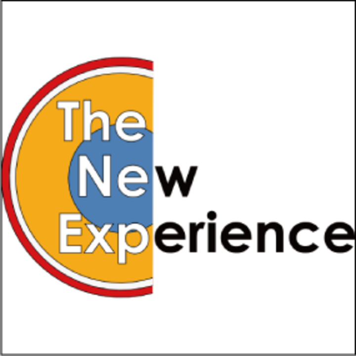 The New Experience Tour Dates