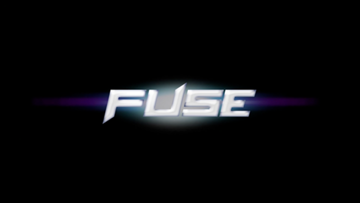 FUSE Music Tour Dates