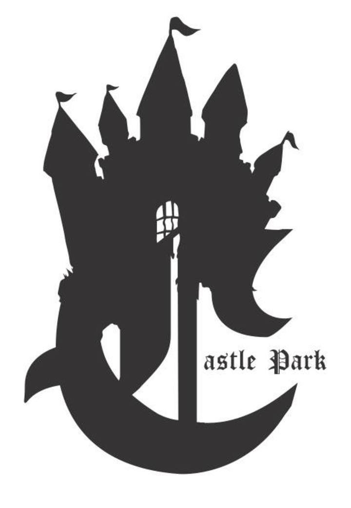 Castle Park Tour Dates