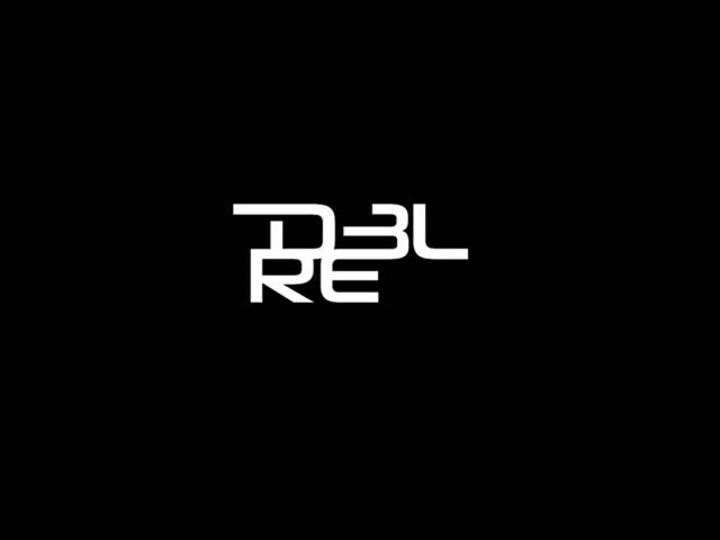 D3L R3 Tour Dates
