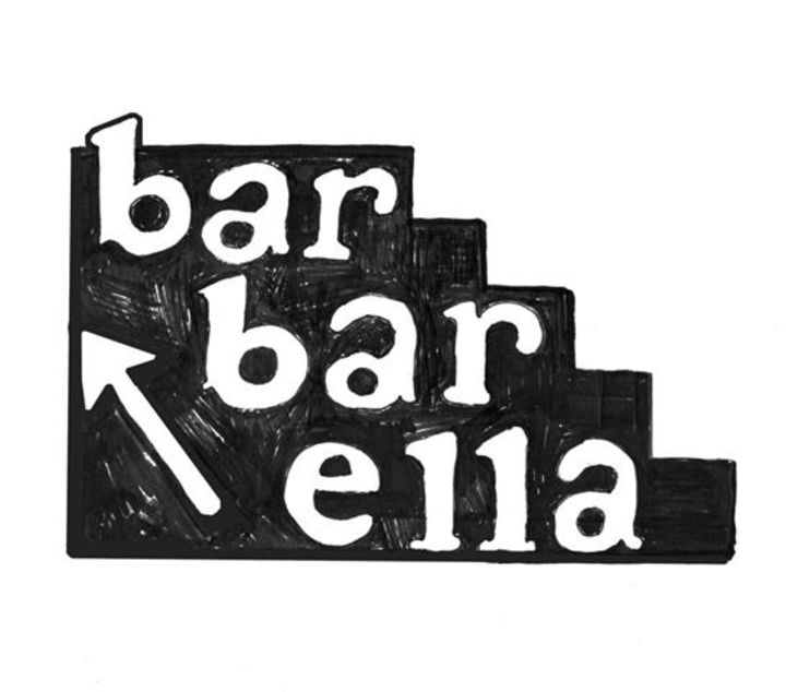 Barbarella Tour Dates