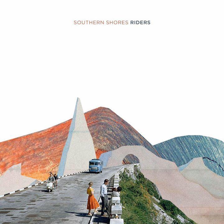 Southern Shores Tour Dates