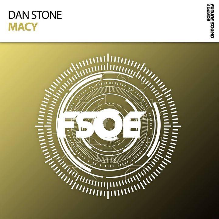 Dan Stone Tour Dates