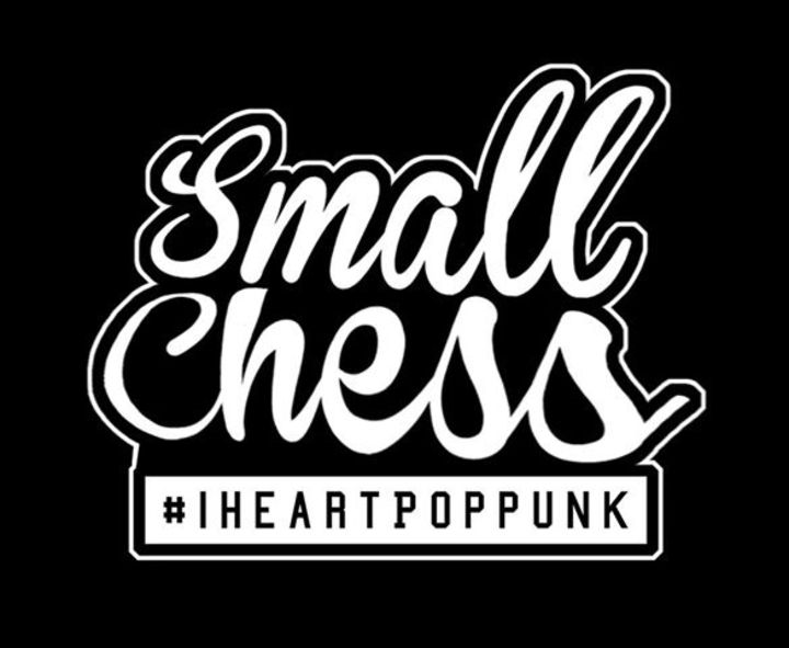 Small Chess Tour Dates