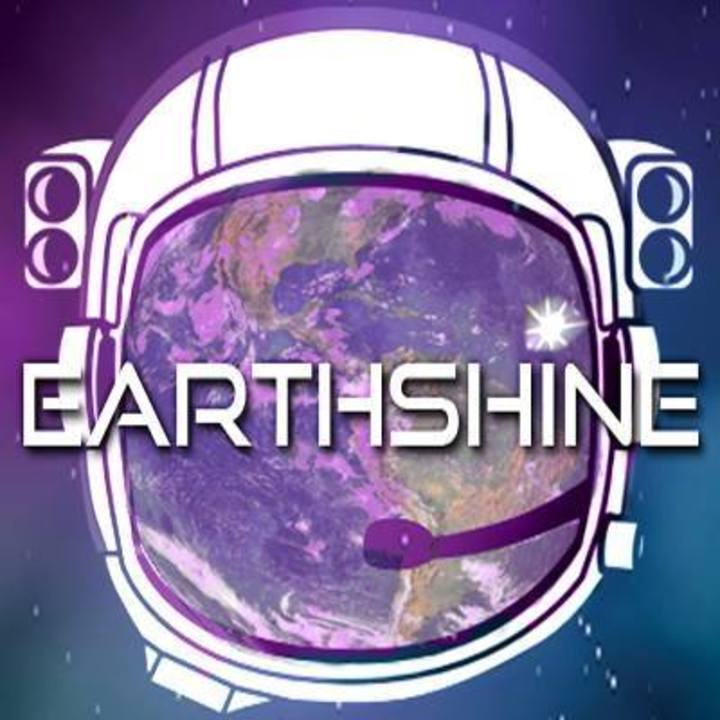 EarthShine Tour Dates
