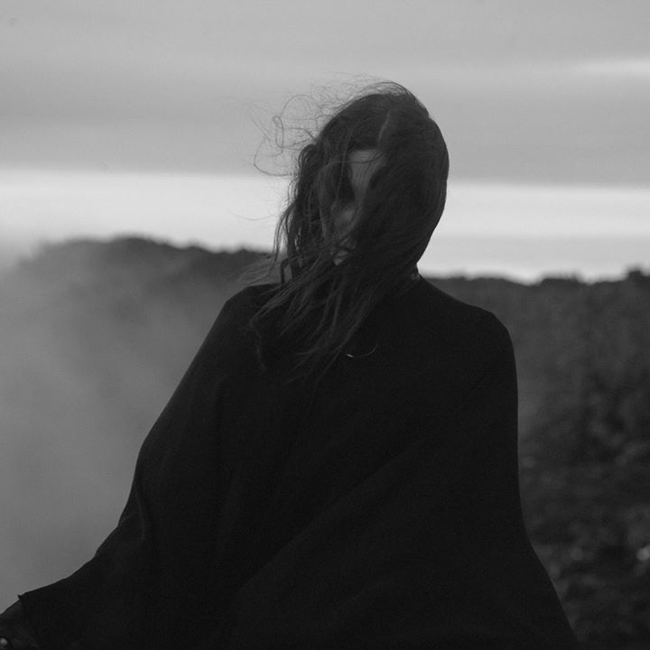 Chelsea Wolfe @ Day For Night - Houston, TX