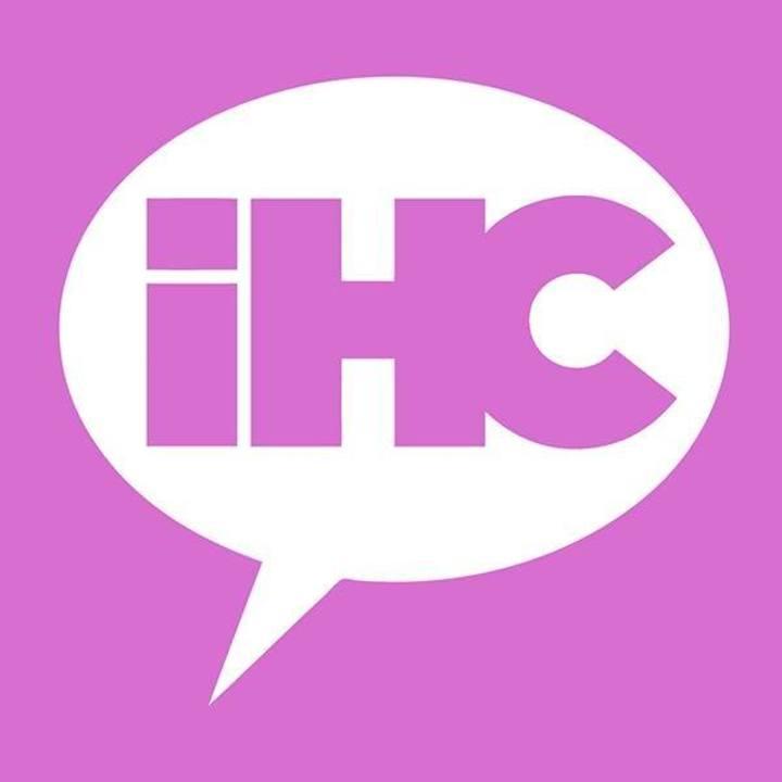 IHC Presents: Tour Dates