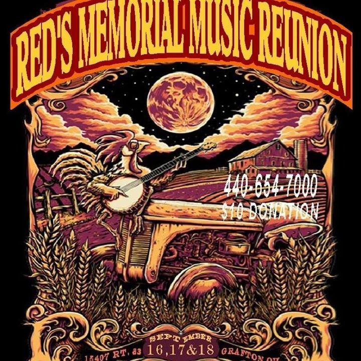 Ball & Chain: The Janis Joplin Concert Experience Tour Dates