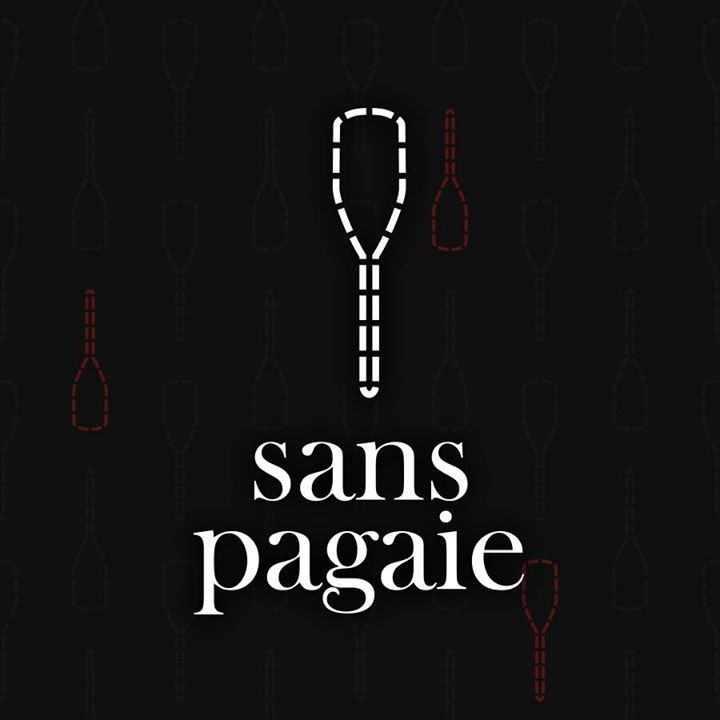 Sans Pagaie Tour Dates