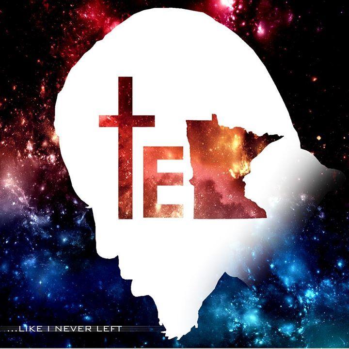 Tek Tour Dates