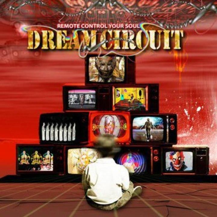 Dream Circuit Tour Dates